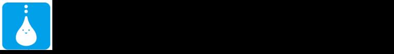 TM1-PW