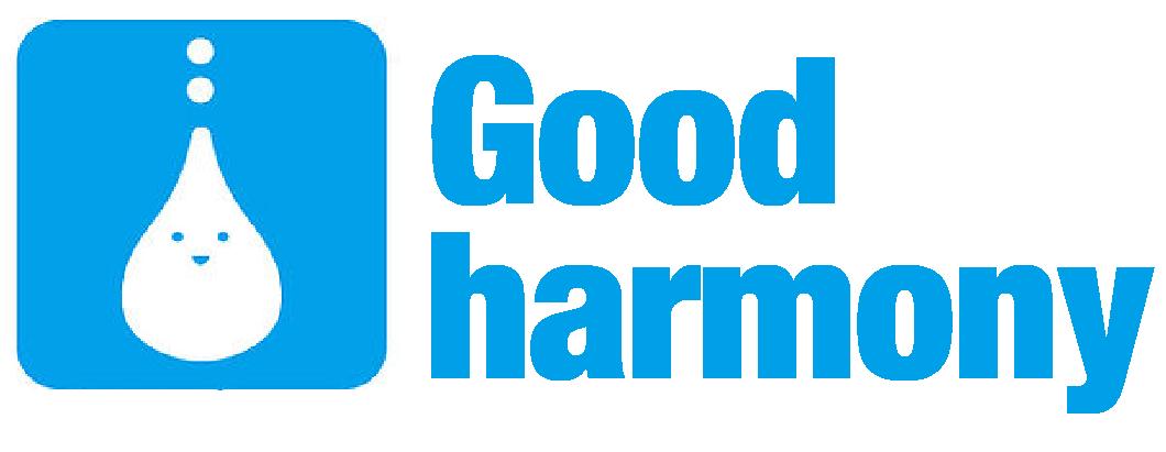 グッドハーモニー株式会社